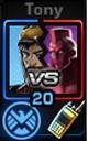 Group Boss Versus High Evolutionary (Infiltrator).png