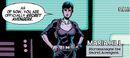 Maria Hill (Earth-616) from Secret Avengers Vol 3 3.jpg