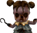 Doll Girl