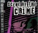 Scene of the Crime/Covers