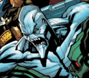 Stormfront (Earth-691)