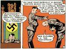 Adolf Hitler Quality Universe 0001.jpg
