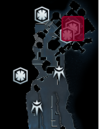 Frowning Skull map.png