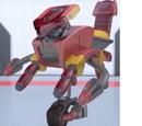 Stuffer Bot