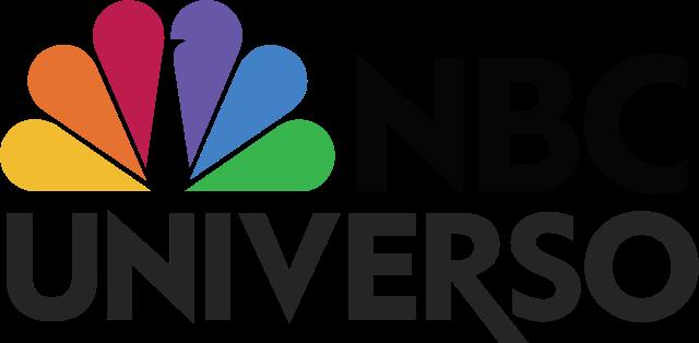 NBC_Universo.png