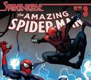 Amazing Spider-Man Vol.3 11