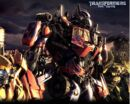 350px-TransformersTheGame wallpaper 06.jpg