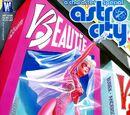 Astro City Special: Beautie Vol 1 1