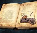 Piracki Almanach