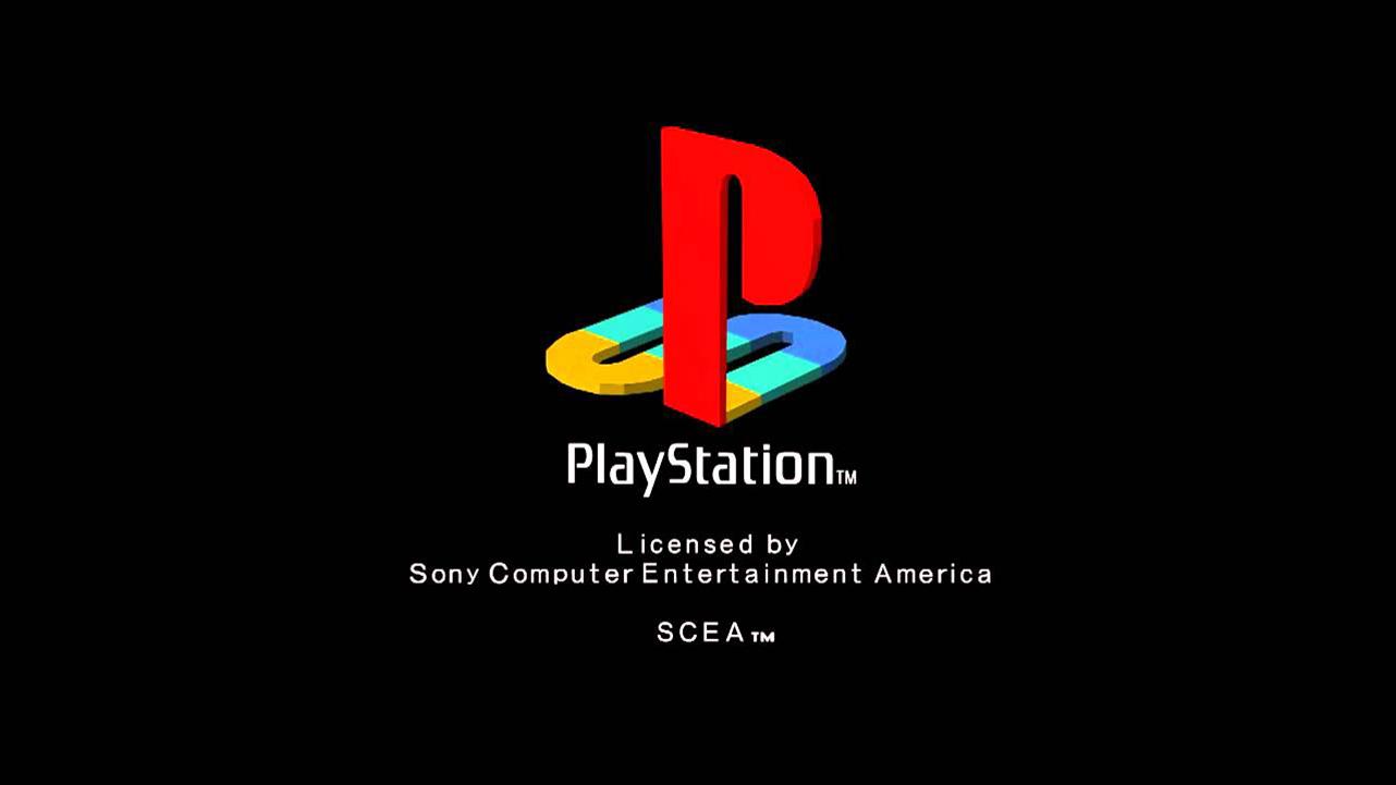 Game Yakyuken Special Psx Bios Files