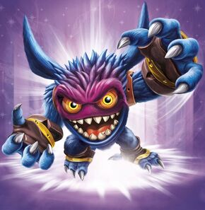 skylanders coloring pages pop fizz - s3 pop fizz