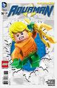 Aquaman Vol 7 36 Lego Variant.jpg