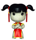 Chinese new year girl costume.png