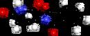 (R)-thalidomide.png