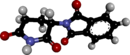 (S)-thalidomide.png