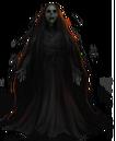 Spectre de la Mort.png