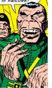 Jun Ching (Earth-616) Captain America Vol 1 103.jpg