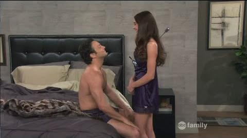 Young And Hungry Season 1 Episode 2 - Young & Ringless (full episode)