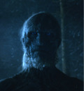White Walker Valar Morghulis Face.png