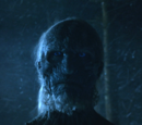 White Walker (Valar Morghulis)