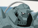 Alphonse.png