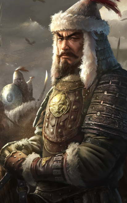 http://img2.wikia.nocookie.net/__cb20141127153932/assassinscreed/images/0/0d/ACM_Ogedei_Khan_1.png