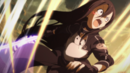 Kirito regaining his fighting spirit.png