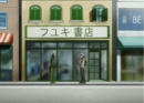 Chikusa encuentra a Gokudera.png