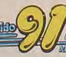 XHJC-FM
