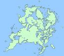 Maps (Hitlerland)