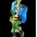Lana DLC 03 - HW.png