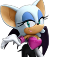 Rouge(Game Universe)