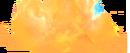 Brume dorée.png
