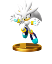 Silver SSB4 Trophy.png