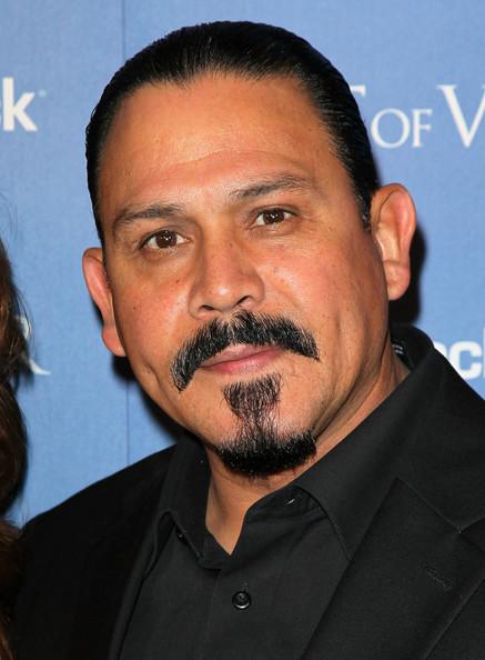 Emilio Rivera actor