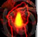 Blood Buff (Symbol).png