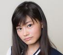 Ito Wokashi Members