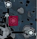 Broken Staff map.png