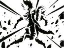 Fusion Vegeta y Goku.png