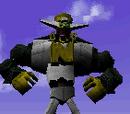 Cortexbot