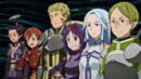 Sleeping Knights (SII Episode 21).png