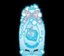 Shampoo Sue