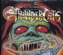 ThunderCats Vol.3: Spitting Image (Big Box)