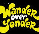 The Egg (Wander Over Yonder)