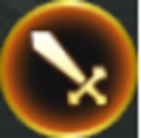 Attribute Icon 2 (DWB).png