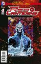 Red Lanterns Futures End Vol 1 1.jpg