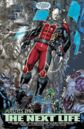 Relic (Futures End) 001.jpg