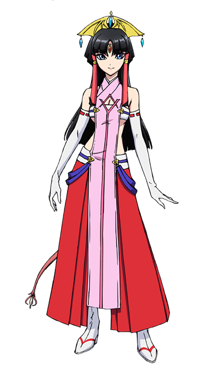 http://img2.wikia.nocookie.net/__cb20141201082323/crossange/images/2/2f/Cross_Ange_Sala_Concept_Art.png