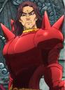 Dreyfus Anime.png