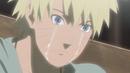 Naruto after Jiraiya's death.png